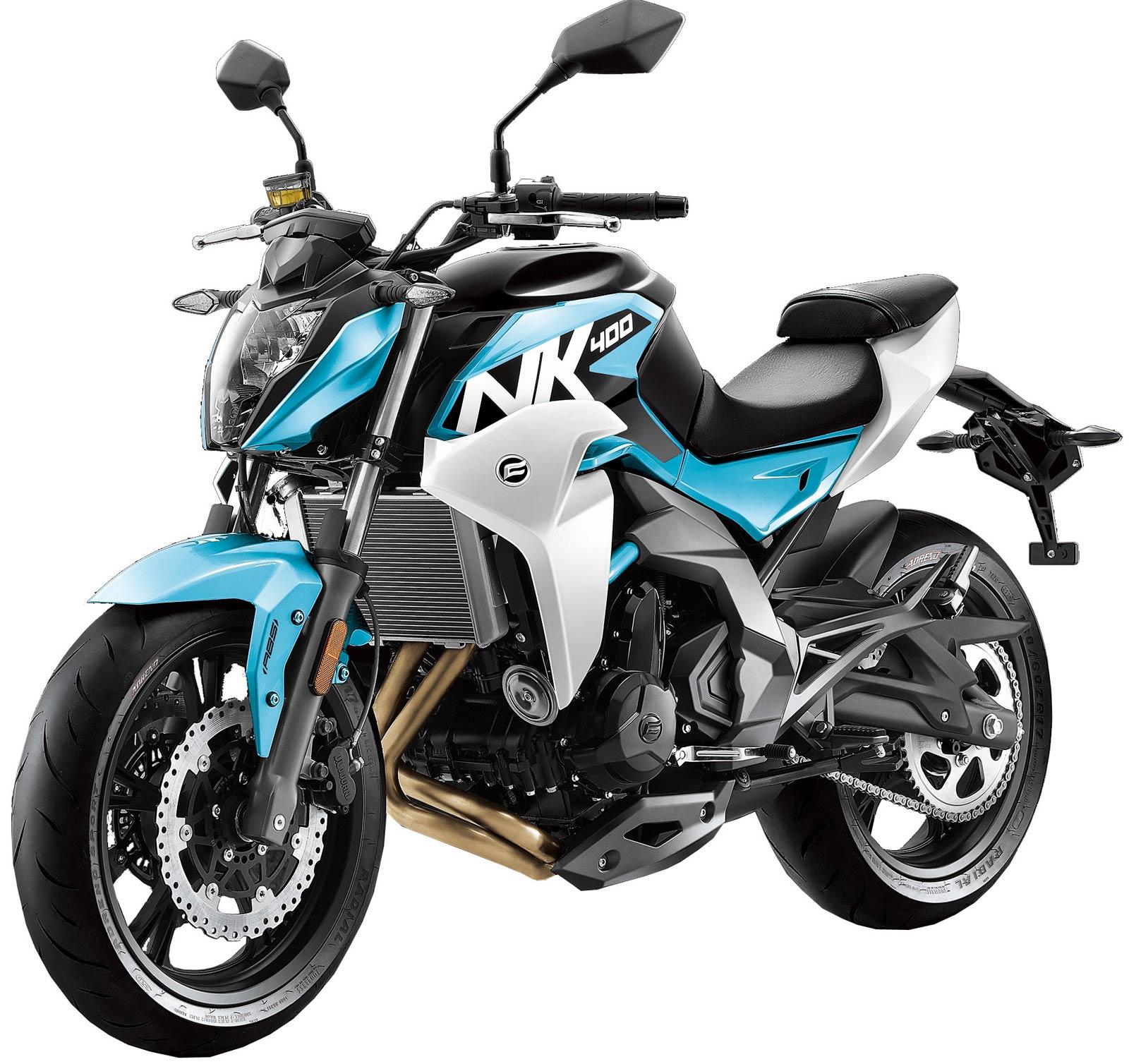 Motos Yamaha El Salvador