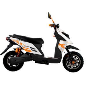 TTX euro 4 comprar