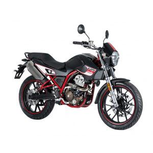 buy motorbike tenerife
