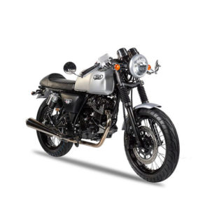 tenerife motorcycle rental puerto