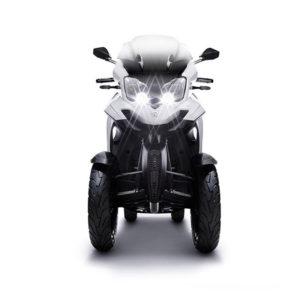 qooder moto