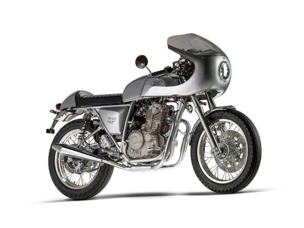 TT40-Café-Racer-400-gris-2
