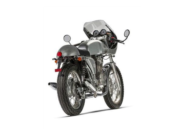 TT40-Café-Racer-400-gris-3