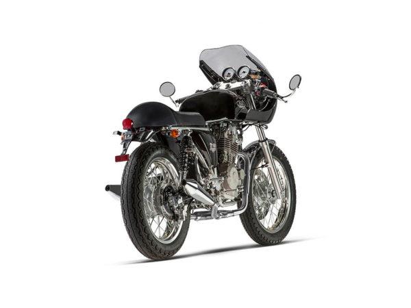 TT40-Café-Racer-400-regra-2