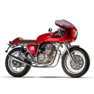 TT40-Café-Racer-400-roja-1