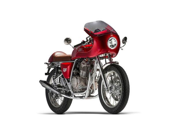 TT40-Café-Racer-400-roja-2