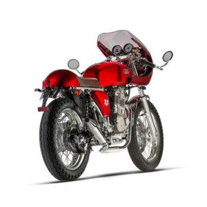 TT40-Café-Racer-400-roja-3