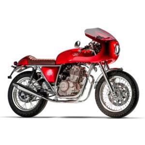mash-tt40-cafe-racer-euro-4