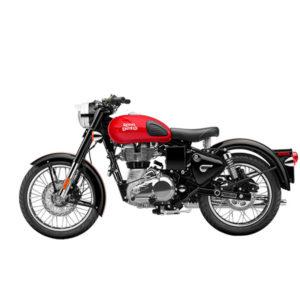 comprar moto Tenerife