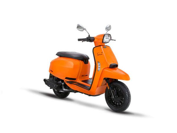 lambretta-naranja