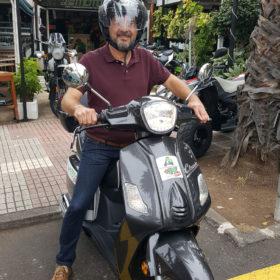 masquemotos tenerife motorrad motorcycle motorbike rental puerto de la cruz