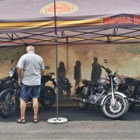 Feria-de-la-moto-14