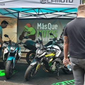 Feria-de-la-moto-15