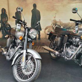 Feria-de-la-moto-16