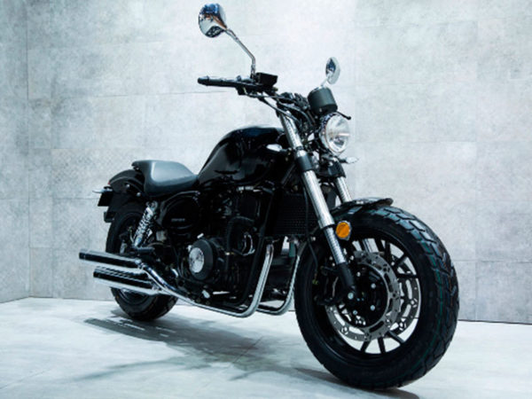 Comprar moto GOES-125-MB-EFI-EURO-4-2