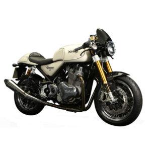 venta de motos tenerife puerto de la cruz