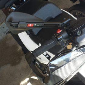 Rent a motorbike puerto de la cruz tenerife