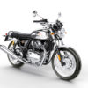 Royal Enfield Tenerife sale