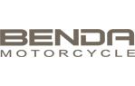 BENDA